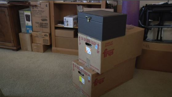N4T Investigates: Costly Cremation Update